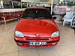1998 MODEL CLİO SIFIR MOTORLU RENAULT CLIO 1.4 RN - 600139