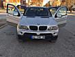 SAHIBINDEN TRAMERSIZ X5 ÇOK ACIL SATILIK - 645533