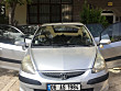 HONDA JAZZ 2005 OTOMATİK VE SUNROFFLU - 1376370