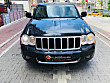 ORJİNAL JEEP GRAND CHEROKEE S LİMİTED 3.0 CRD 218 HP FUL FUL 4X4 - 4389894