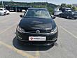 2017 Volkswagen Polo 1.2 TSi Comfortline - 20210 KM