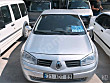 GALERIDEN RENAULT MEGANE 1.5 DCI AUTHENTIQUE 2006 MODEL HATAY - 3411632