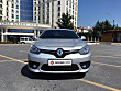 2014 Model 2. El Renault Fluence 1.5 dCi Touch - 124000 KM - 1569041
