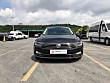 2016 Volkswagen Passat 1.4 TSi BlueMotion Comfortline Benzin - 77500 KM