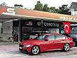 A.S OTOMOTİVDEN 2015 BMW 3.20I ED 40TH YEAR EDİTİON HATASIZZ BOYASIZZ - 2579444