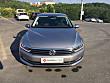 2017 Volkswagen Passat 1.6 TDi BlueMotion Highline - 69500 KM
