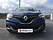2015 Model 2. El Renault Kadjar 1.5 dCi EDC Icon - 101000 KM