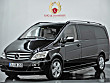 KOÇAK OTOMOTİV MERCEDES VIANO 2.2 CDI 163 PS LUXURY TİPTRONİC - 1011660