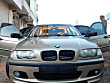 GALERIDEN 2000 MODEL BMW ELAZIĞ - 4449415