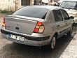 SAHIBINDEN DEĞIŞENSIZ 2005 MODEL CLIO 1.4 - 2813561