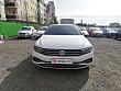 2019 Model 2. El Volkswagen Passat 1.6 TDi BlueMotion Impression - 5830 KM - 2603181