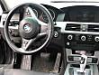 NEVŞEHIR SAHIBINDEN TEMIZ BMW - 4041871