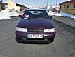2000 MODEL LADA VEGA - 3963195
