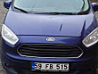 SATILIK FORD COURIER 2014