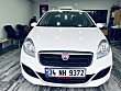 FIAT LINEA  1.3  MULTIJET POP - 204808