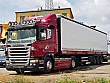 2011 G420 RETERDAR -İSVEÇ-FUL RÜZG.KROM SİSSET BİLGİN TIR PAZARI Scania G 420 - 1666449