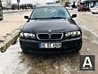 BMW 3 Serisi 316i - 1693113