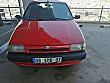 ACIL 98 MODEL TIPO LPG TEMIZ MASRAFSIZ Fiat Tipo 1.4 S - 868811