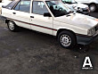 Renault R 11 Flash 1990 model 1.7 - 1164609