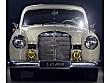 -S CLASS - 1962 MODEL MERCEDES-BENZ 180 B Mercedes - Benz 180 B - 2252089