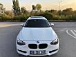 SAHİBİNDEN HATASIZ SANRUFLU 2012 MODEL BMW 1.16D - 4625259