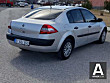 RENAULT MEGANE 1.5 DCI AUTHENTIQUE - 4186474