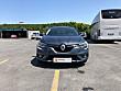2018 Renault Megane 1.6 Joy - 56500 KM