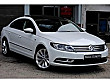 HATASIZ BOYASIZ OTOMATİK FULL PAKET Volkswagen VW CC 1.4 TSI Exclusive - 2874450
