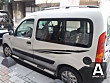 Renault Kangoo 1.5 dCi Express Confort - 4361217