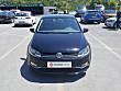 2016 Volkswagen Polo 1.2 TSi Comfortline - 76736 KM