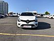 2018 Renault Clio 1.5 dCi Joy - 37000 KM