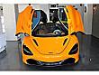 -HD MOTORLU ARAÇLAR-2018 McLaren 720S 0KM özel renk-vakum kapı McLaren 720S 720S - 4528855