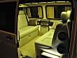 TRANSPORTER VIP - 2749914