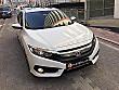 2018 MODEL HONDA CİVİC 1.6İ VTEC ECO ELEGANCE -TAKAS VADE TAKSİT YAPILIR - 909126