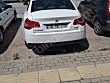 BEYAZ BALİNA - 921239