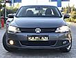 KAPLAN OTOMOTİV DEN...2012 VW JETTA 1.6 TDİ DSG COMFORTLİNE - 2039529