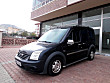 2011 FORD TOURNEO CONNECT 1.8 TDCİ 90 PS DELUXE - 4292134