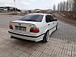 1991 MODEL SANRUFLU 3.18I M PAKET HASTASINA - 1155698