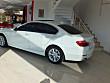 SUR DAN 2014 MODEL BMW 5.25D XDRİVE COMFORT