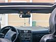 2000 MODEL VOLVO S40 1.9T4 EN DOLUSU