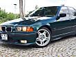 BMW 3.18I  C - 4203827