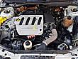 MERT KAAN DAN 2001 MEGANE 1.6 16 V Renault Megane 1.6 RXE - 2231926