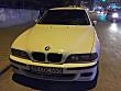 1998 MODEL BMW 520 IA LPG LI IŞLI