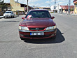 1996 MODEL OPEL VECTRA GLS - 3610270
