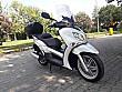 2016 MODEL X- CİTY YAMAHA 1500 KM DE Yamaha X-City 250 - 2239130