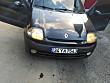 LPG TAKILMAMIŞ CLIO 1.6 RXT