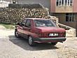 SAHIBINDEN TEMIZ DOSTA GIDER 1997 MODEL DOĞAN SLX - 1382648