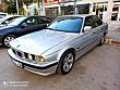 BMW 5.20I 1995 MODEL DEGISENSIZ ORJINAL - 4009753