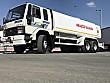 ARAZÖZ SATILIK Ford Trucks Cargo 2217 - 3580557