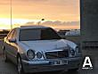 Mercedes - Benz E 200 Elegance - 3255064